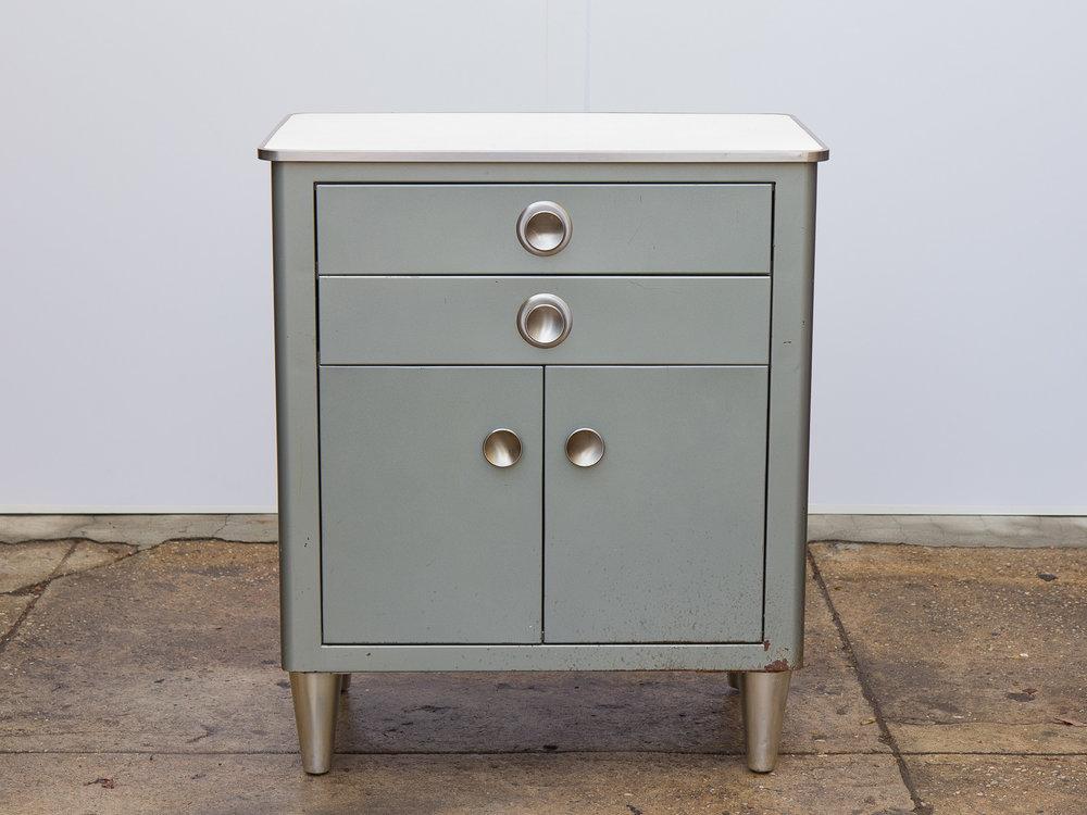 Open_air_modern_norman_bel_geddes_small_industrial_modern_cupboard 1  Open_air_modern_norman_bel_geddes_small_industrial_modern_cupboard 2 ...
