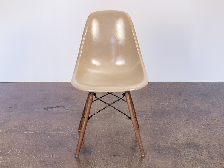fiberglass shell chairs. fiberglass shell chairs