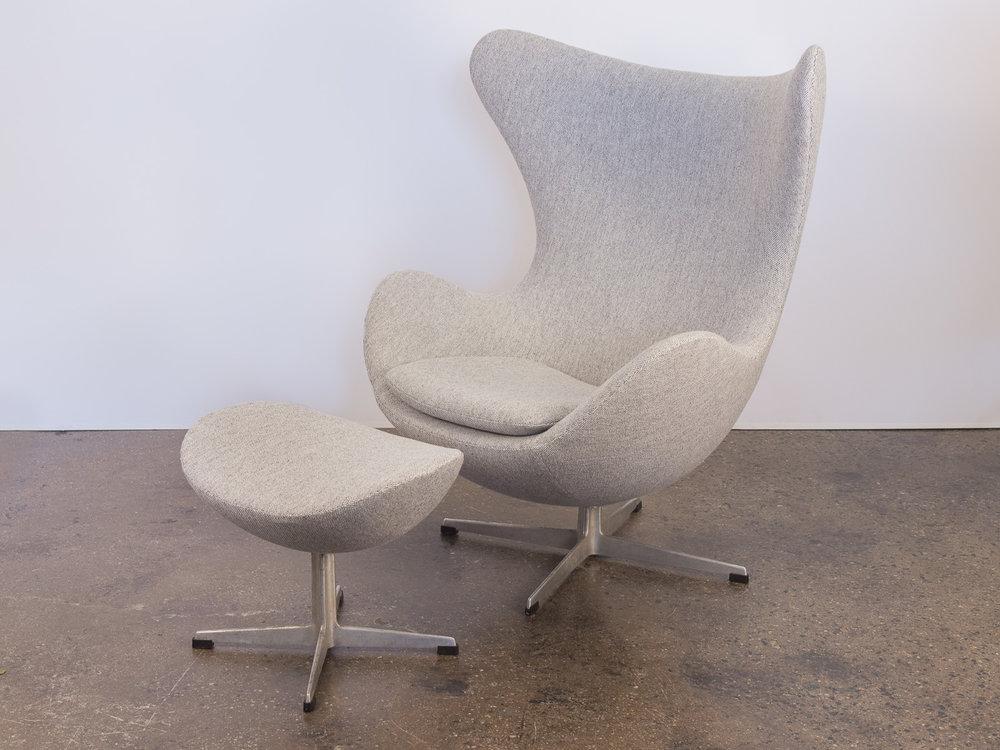 Open_air_modern_arne_jacobsen_swivel_egg_chair_and_ottoman 2  Open_air_modern_arne_jacobsen_swivel_egg_chair_and_ottoman 1 ...