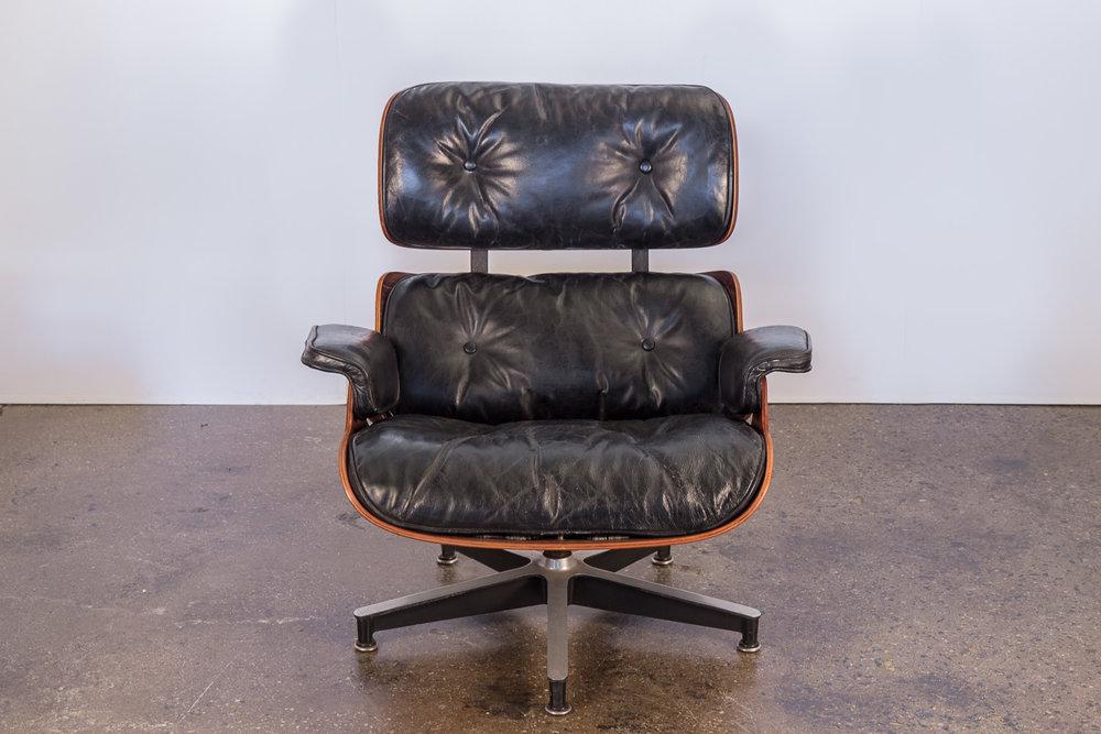 Open_air_modern_vintage_670_black_rosewood_lounge_swivel_chair 1  Open_air_modern_vintage_670_black_rosewood_lounge_swivel_chair 2 ...