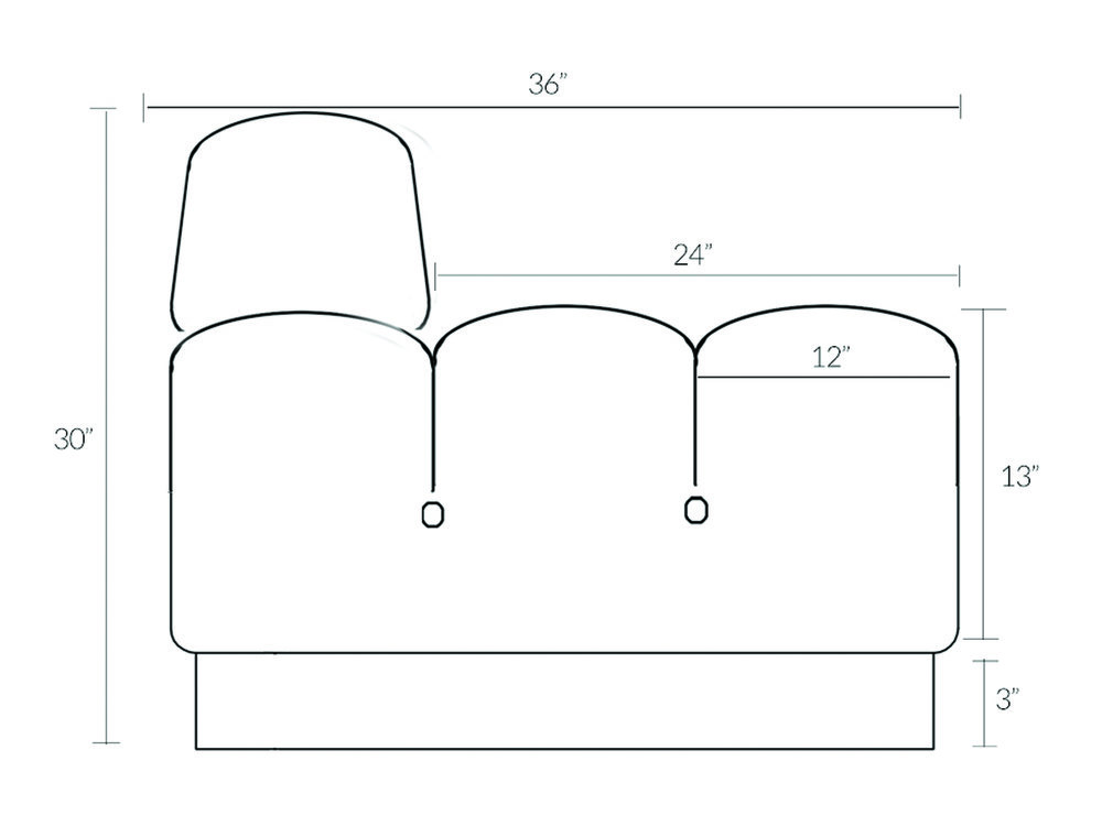 open_air_modern_modular_tufted_sofa_measurement.jpg