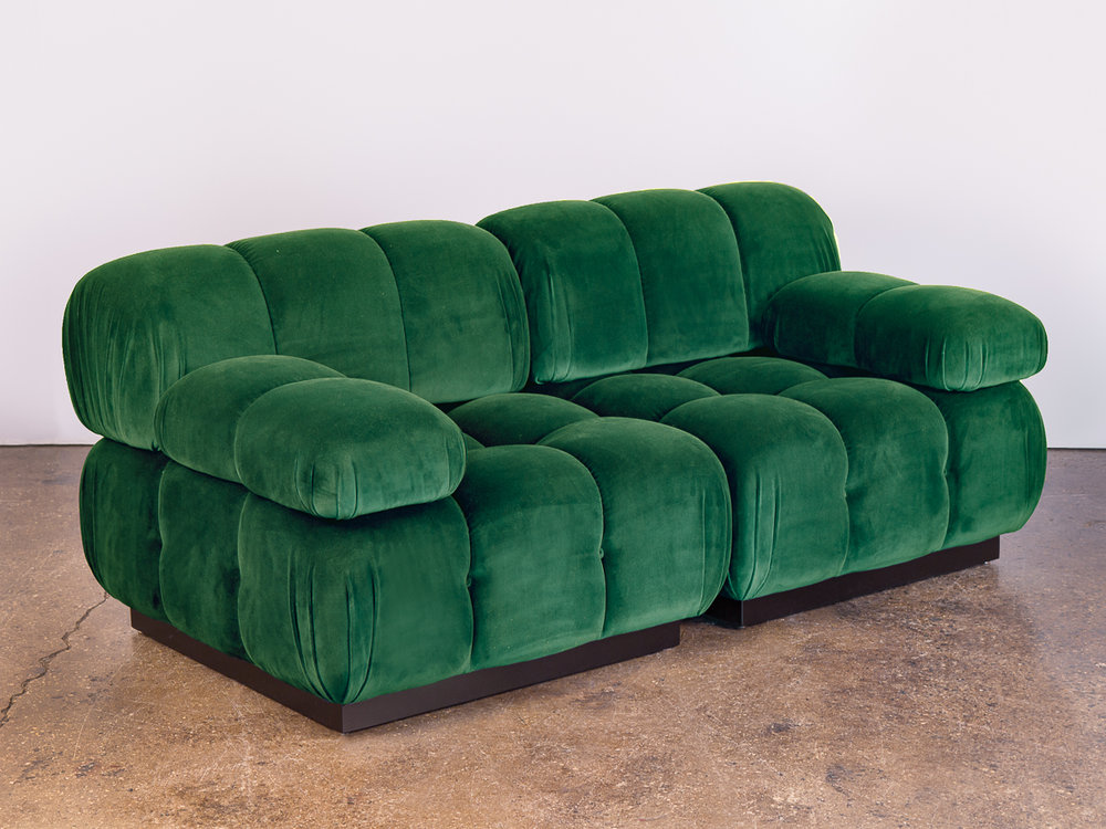 open_air_modern_custom_modular_original_studio_tufted_loveseat-1.jpg