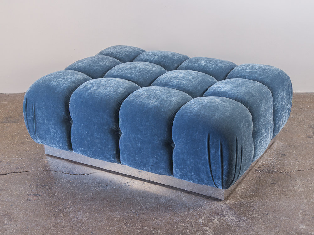 velvet_blue_textured_modular_tufted_ottoman_footstool_chrome_base-3.jpg