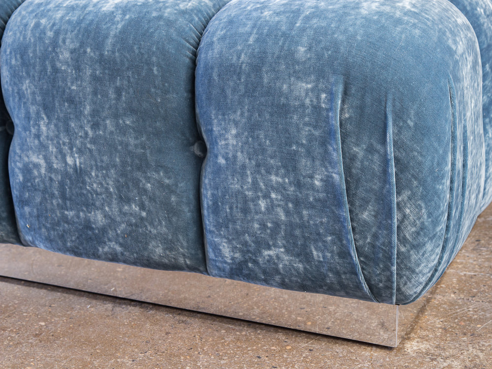 velvet_blue_textured_modular_tufted_ottoman_footstool_chrome_base-7.jpg