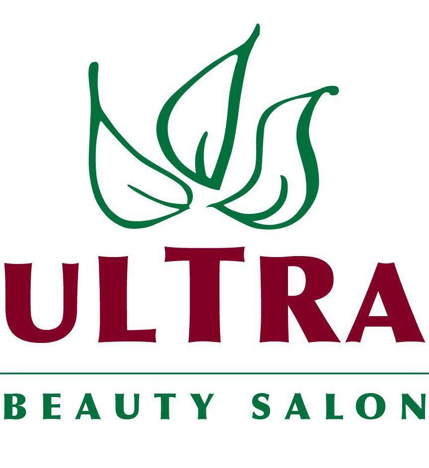 Mission Statement Ultra Beauty Salon Hyde Square Jamaica Plain