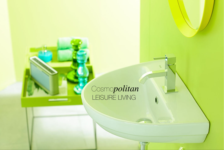 screen shot    at  ampng: green bathroom screen shot