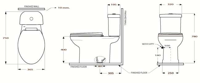 nahm-sanitaryware