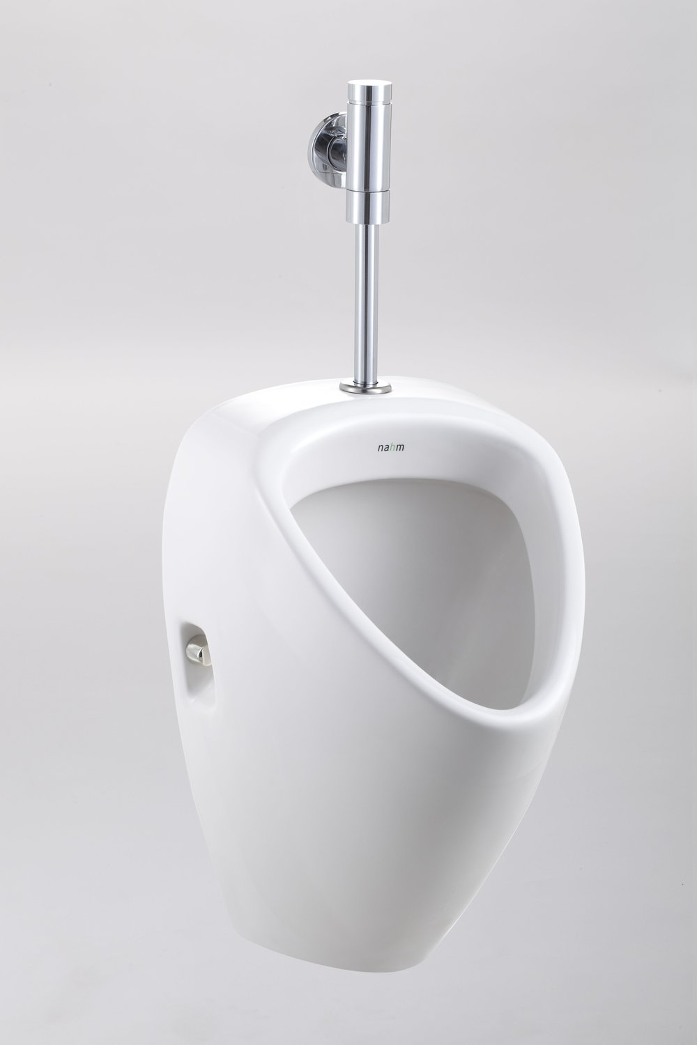 Orbit Top Spud Urinal