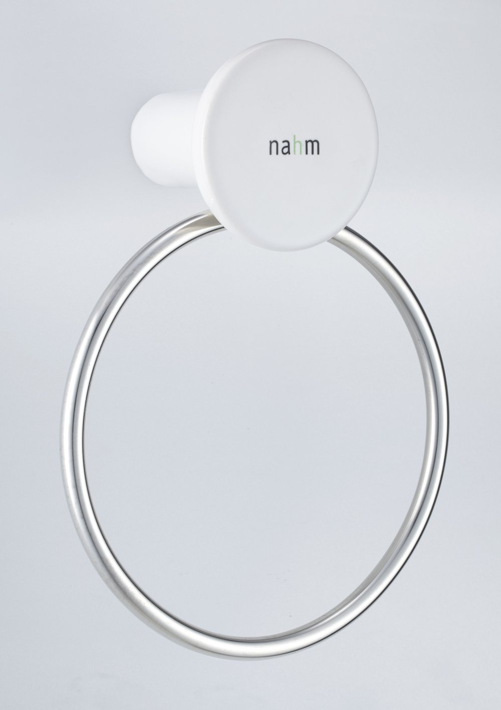 Universal Towel Ring