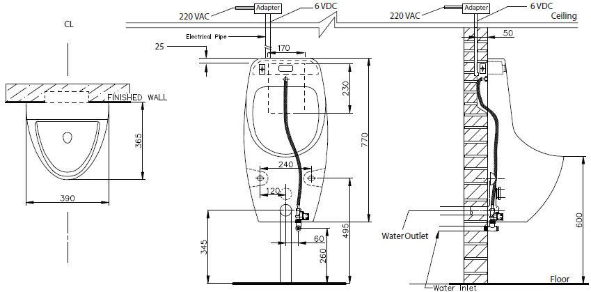 FAye Sensor Urinal.jpg