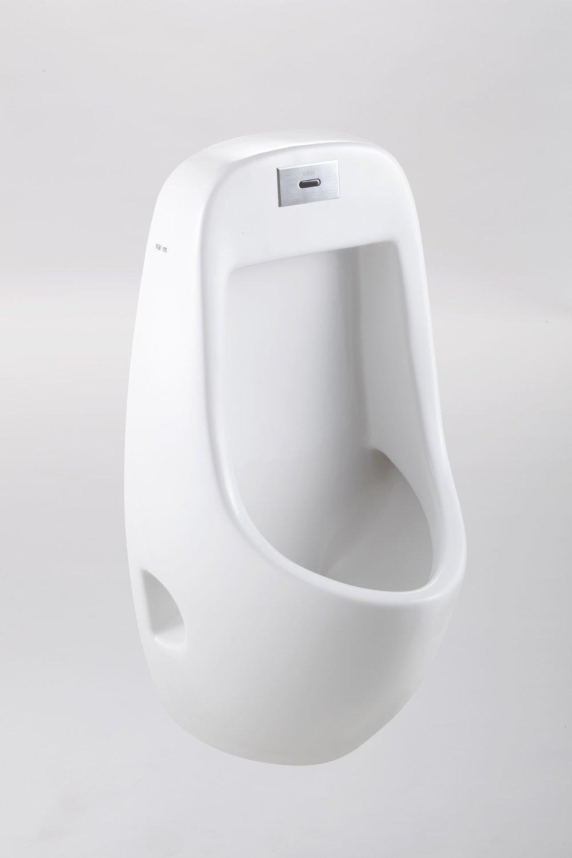 FAYE Urinal Sensor