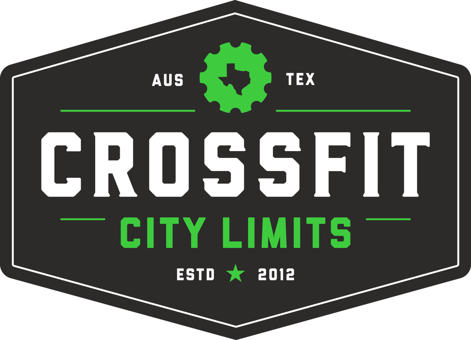 CrossFit City Limits