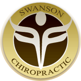 Swanson Chiropractic logo.png
