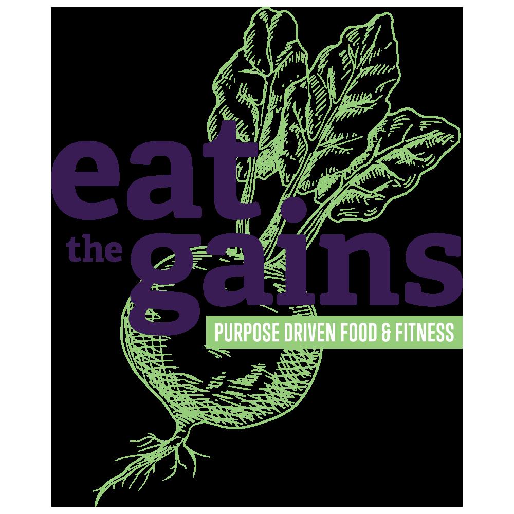 EatGains_Logo_wTag_NoBk.png