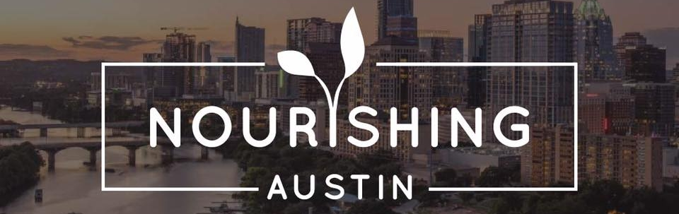 Nourishing Austin.jpg