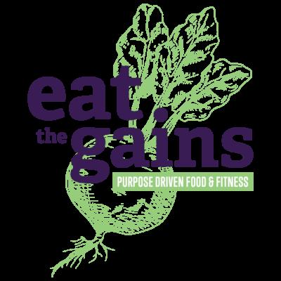 EatGains_Logo_wTag_NoBk (1).png