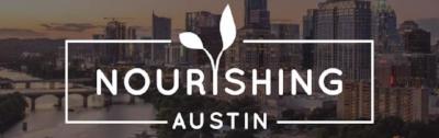 Nourishing+Austin.jpg