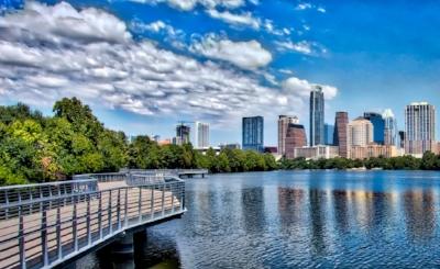 Austin .jpg