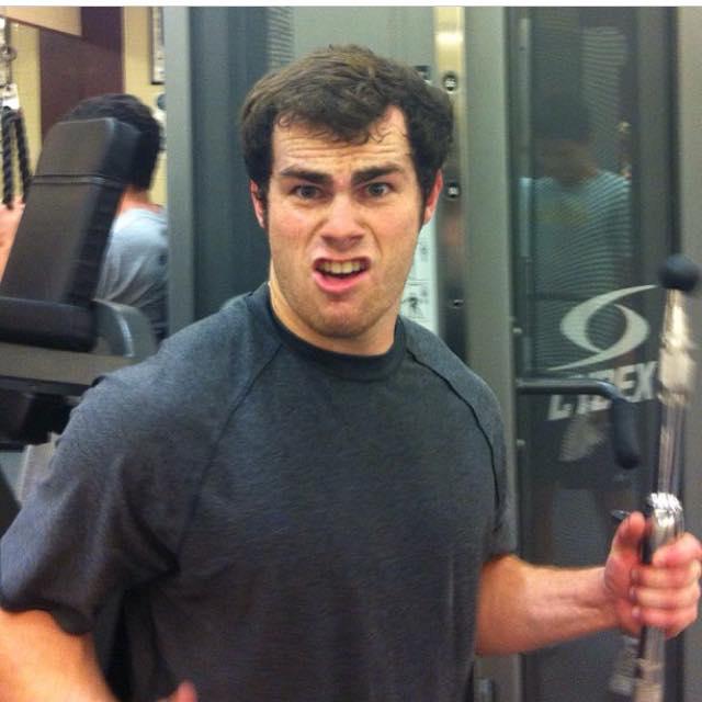 Ian at Gym.jpg