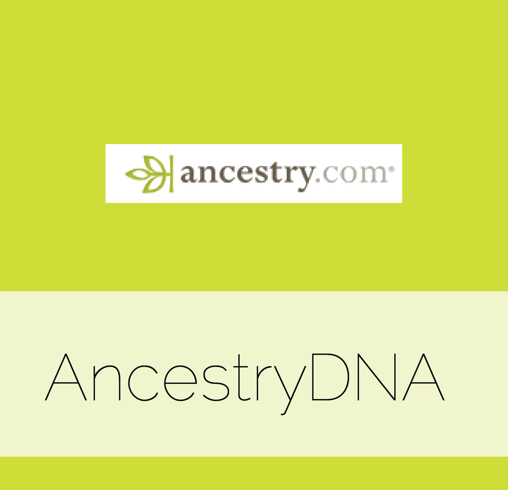 Copy of AncestryDNA Logo Thumbnail
