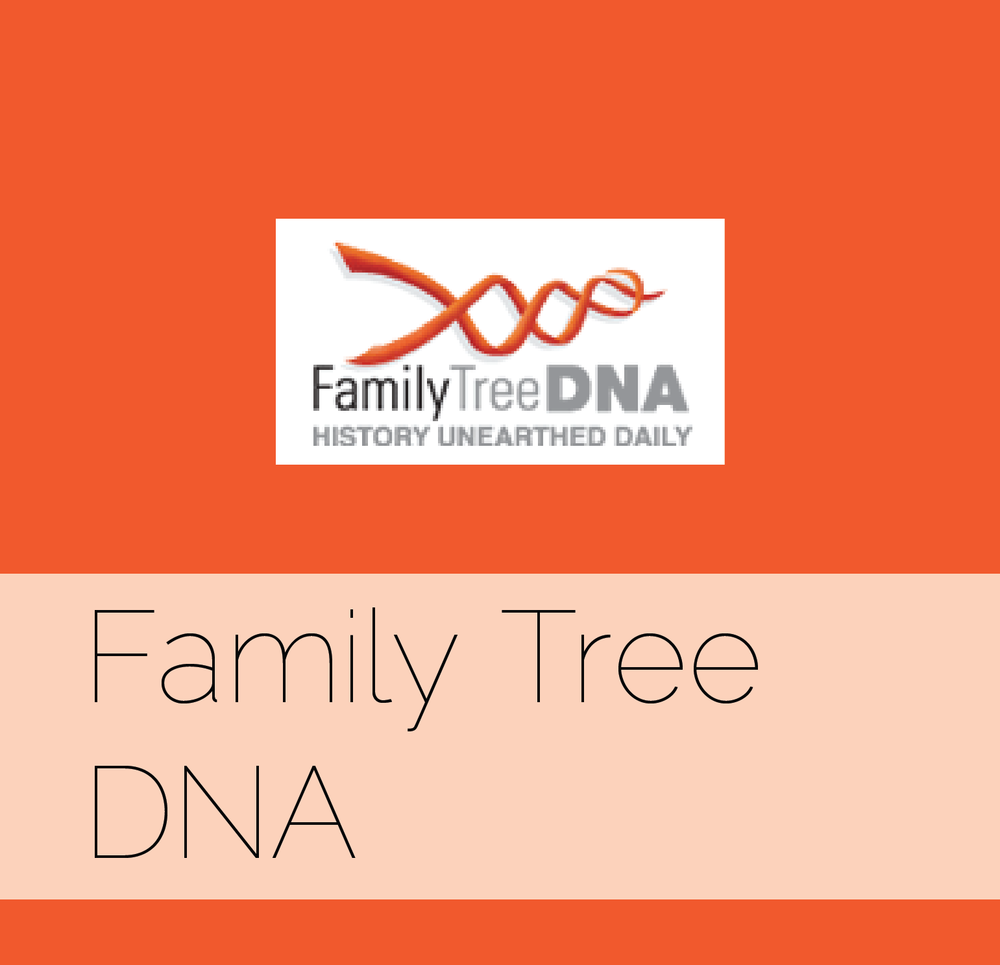 Copy of Family Tree DNA Logo Thumbnail