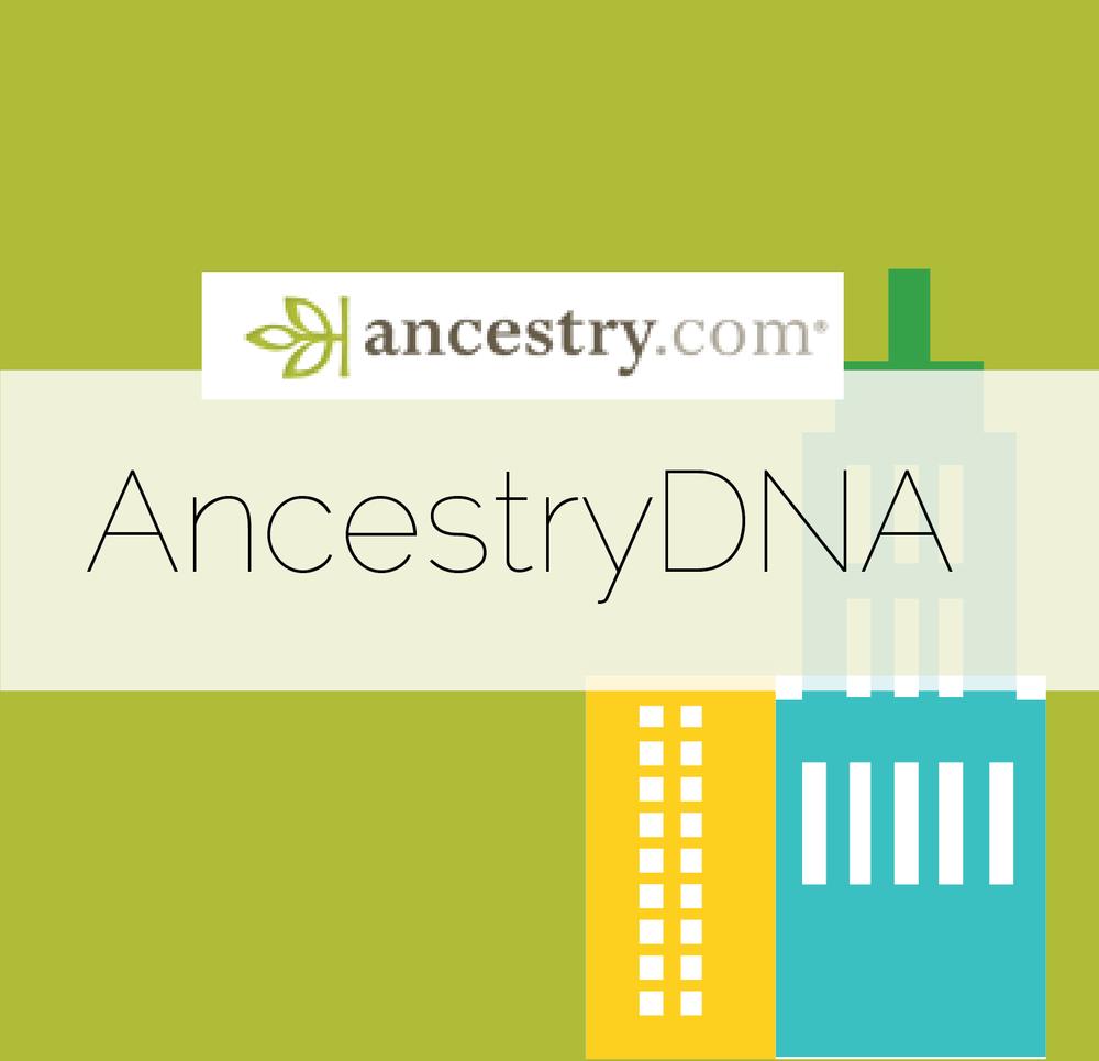 AncestryDNA.png