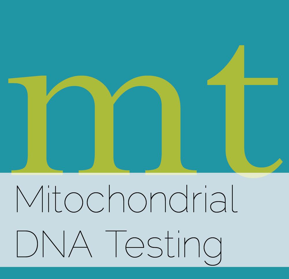 mtDNAthumbnail-01.png