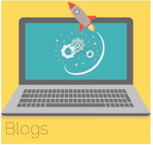 external blogs your DNA guide follows