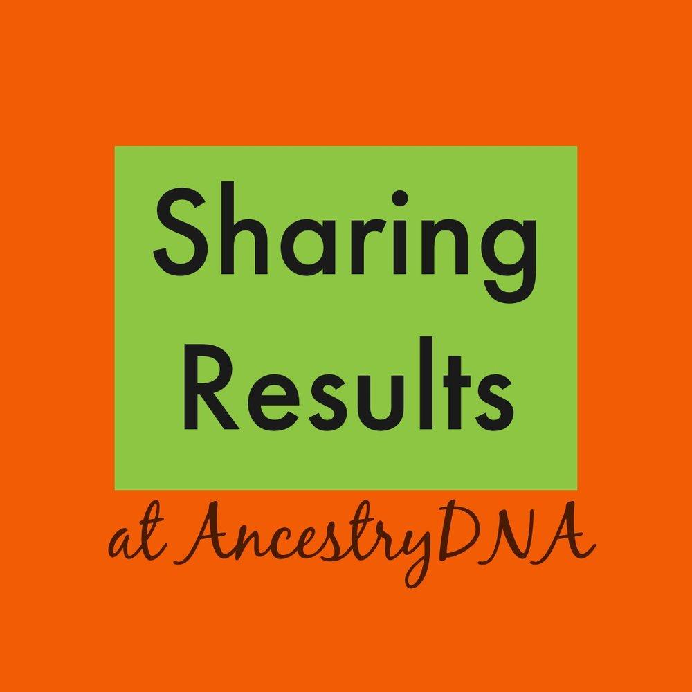 AncestryReferencePops