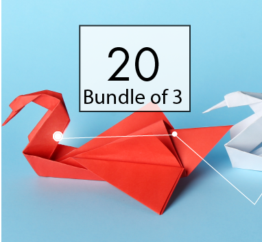 Bundle of 3 mentoring sessions