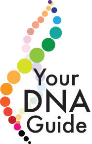 Your DNA Guide