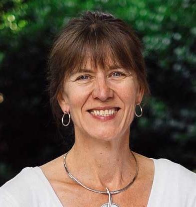 Debra K. McMahon, PhD