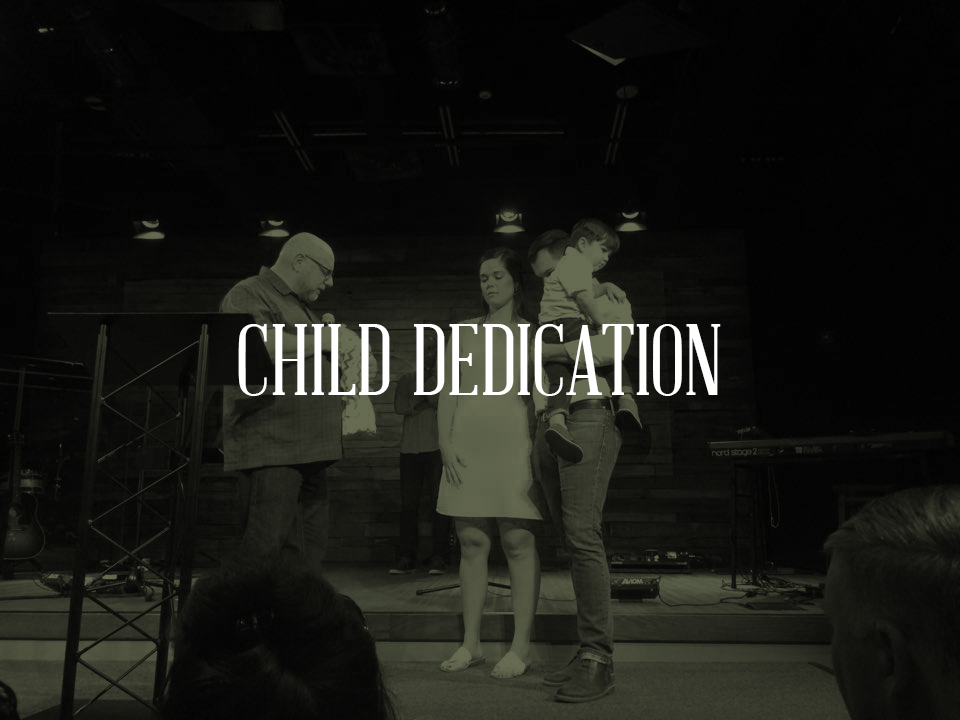 ChildDedication Graphic.jpg