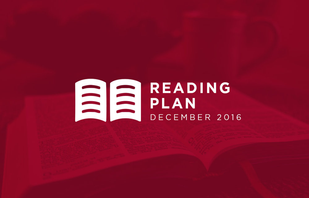 ReadingPlan_DEC.jpg