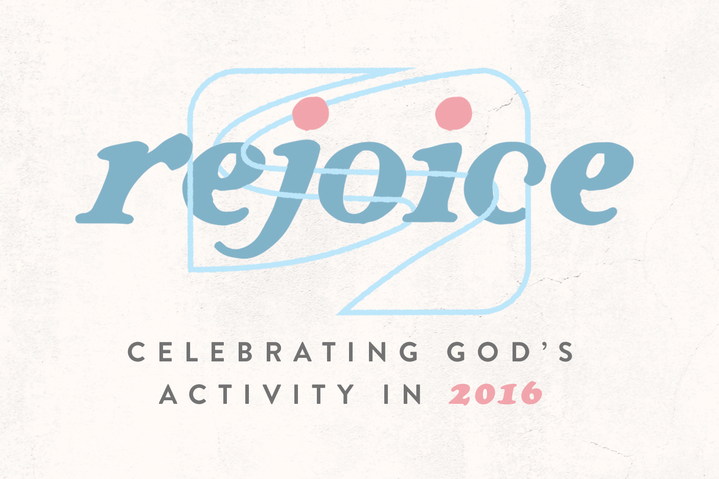 rejoice year end review summit church year end review