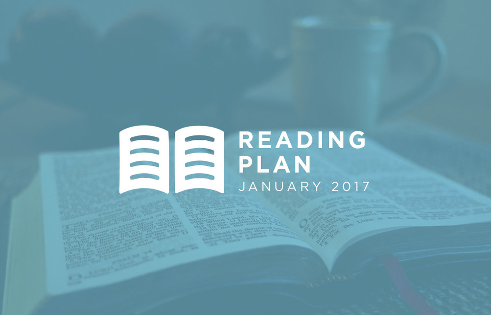 ReadingPlan_Jan17.jpg