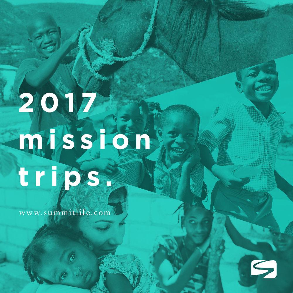 2017MissionTrips_Social.jpg