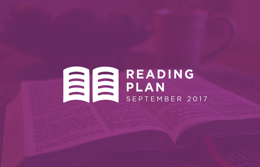ReadingPlan_SEP17.jpg