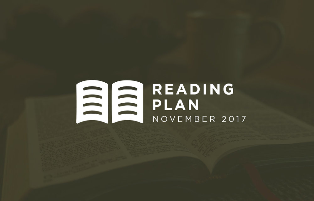 ReadingPlan_November17.jpg