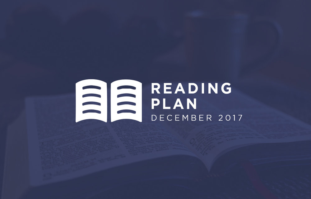 ReadingPlan_DEC17.jpg