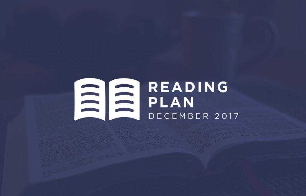 ReadingPlan_DEC17.jpg