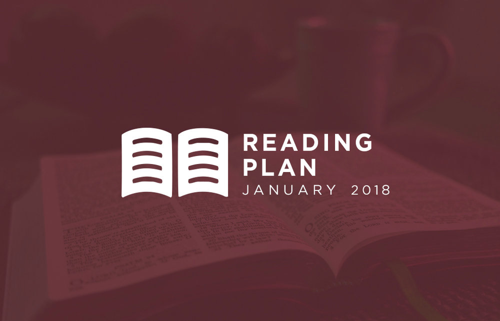 ReadingPlan_jan18.jpg