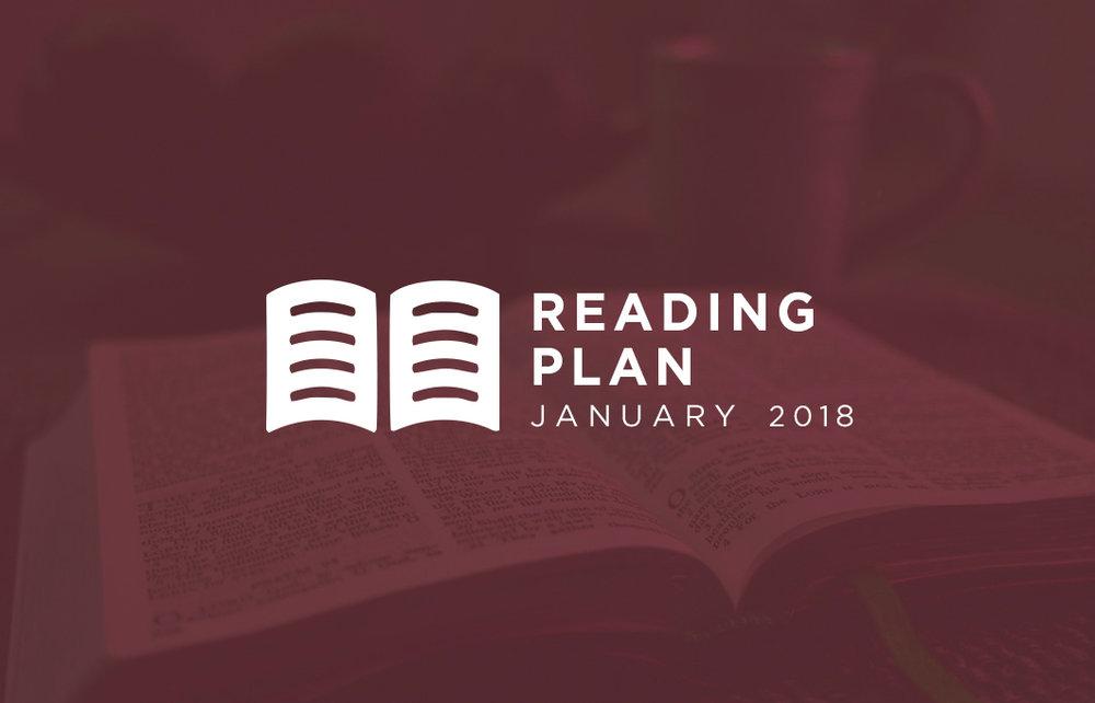 ReadingPlan_jan18.jpg