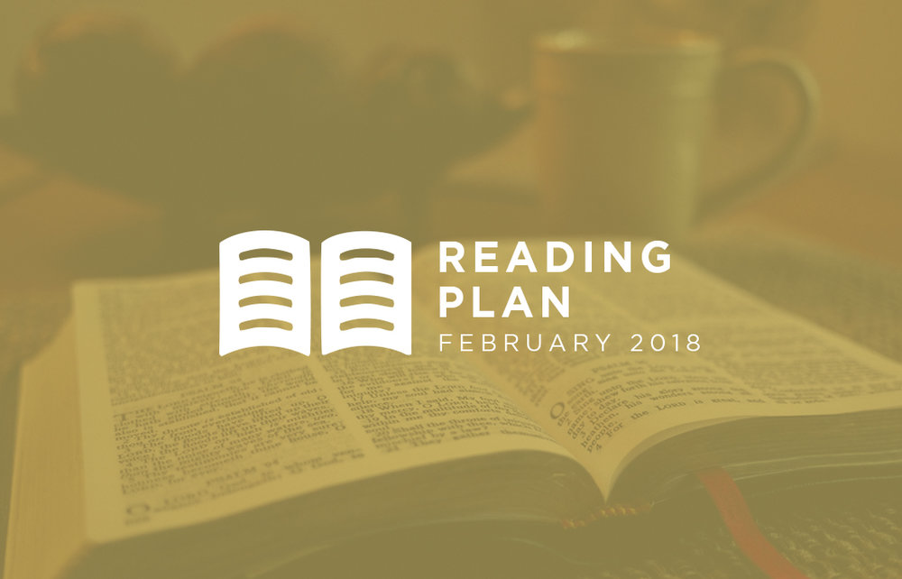 ReadingPlan_Feb18.jpg