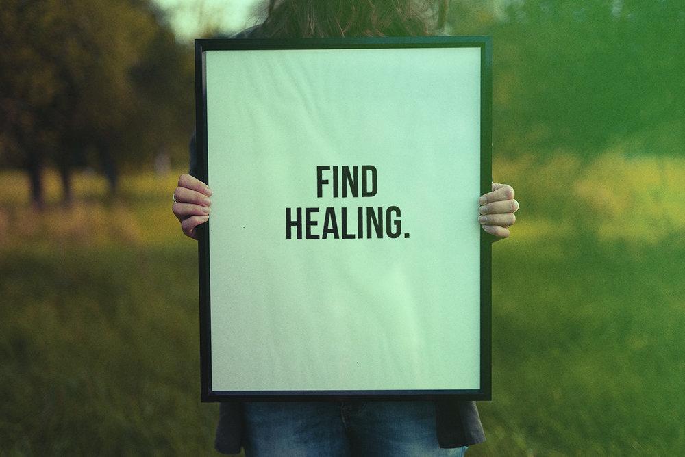 HEALING.jpg