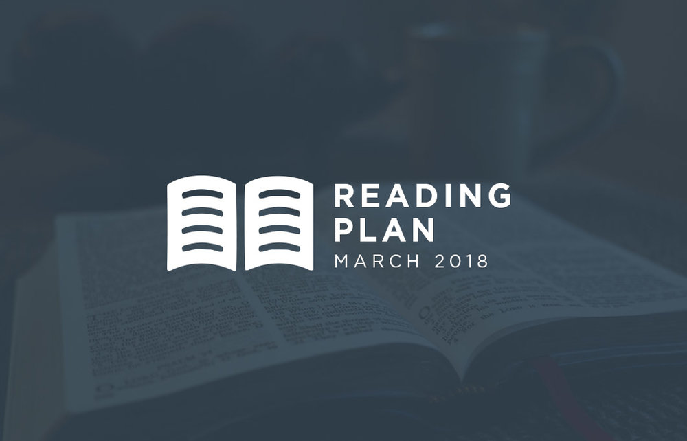 ReadingPlan_MAR18.jpg