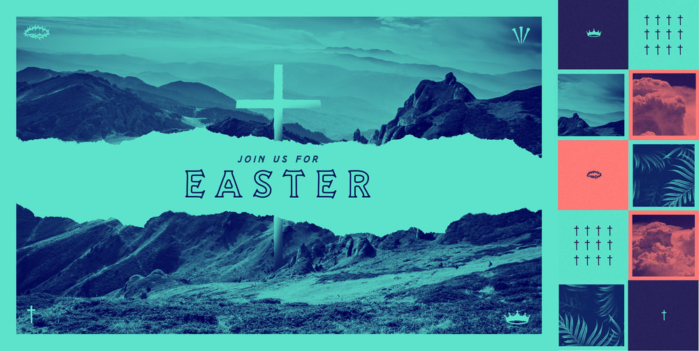 EASTER_EVENT_HEADER.jpg