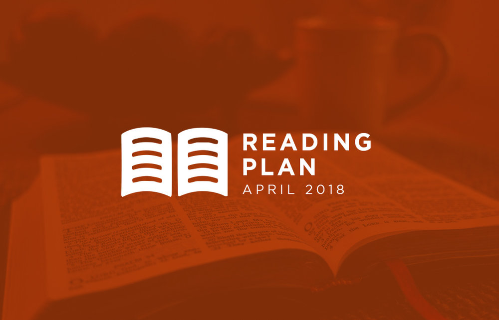 ReadingPlan_APR18.jpg