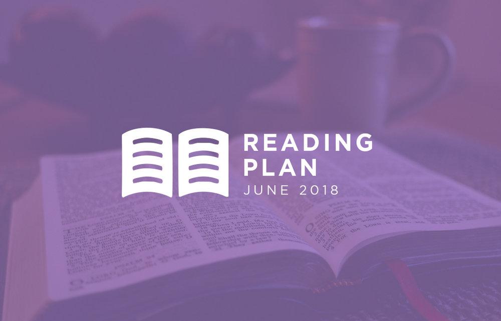 ReadingPlan_JUN18.jpg