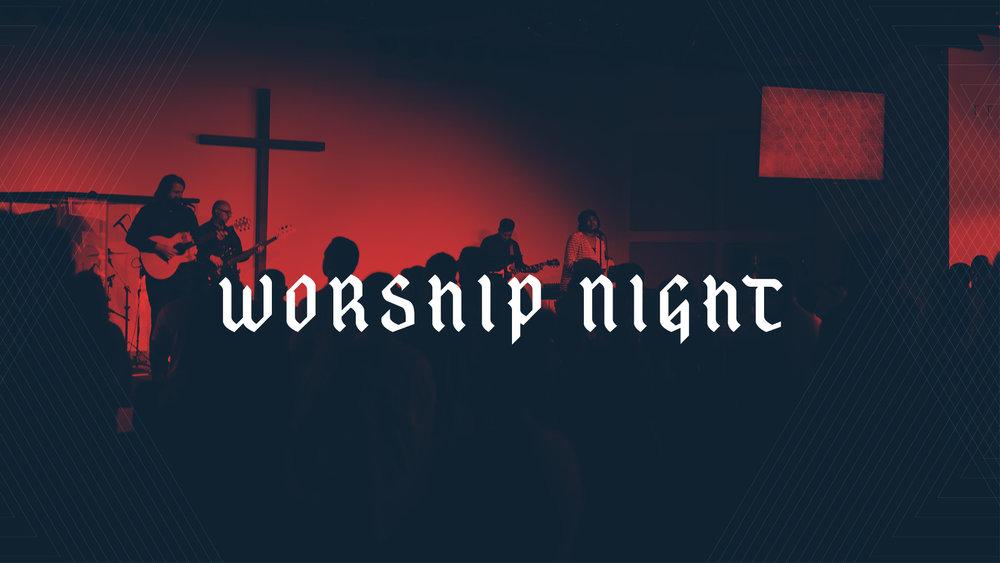 Worship web.jpg